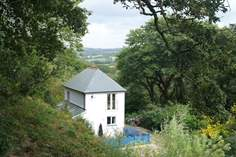 Christmas Cottage - Holiday Cottage - 5 miles NE of Liskeard