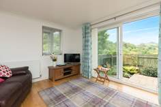 Combe View - Holiday Cottage - 4.6 miles E of Ilfracombe