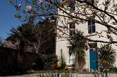 Coulsons Retreat - Holiday Cottage - Penzance