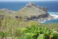 Little Gurnards - Holiday Cottage - 5.6 miles W of St Ives