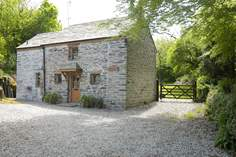 Rooky's Nook - Holiday Cottage - 4.9 miles E of Port Isaac
