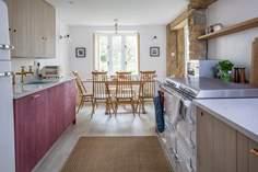Barn Owls Cottage