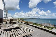 Hera - Holiday Cottage - Portscatho