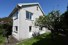 Jacaranda Apartment - Holiday Cottage - Portscatho