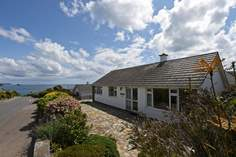 Sanderling - Holiday Cottage - Portscatho