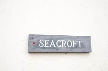 Seacroft.