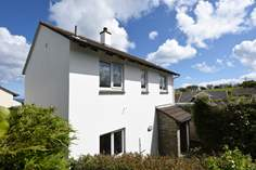 Seashells - Holiday Cottage - Portscatho