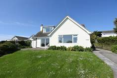 Tamarisk - Holiday Cottage - Portscatho