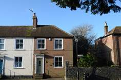 Northgate - Holiday Cottage - Wareham