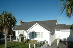 Bay Tree - Holiday Cottage - Portscatho