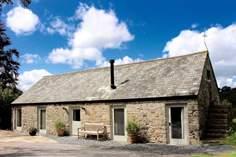 Walkham - Holiday Cottage - 4.3 miles SE of Tavistock