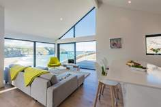 Rock - Holiday Cottage - Portreath