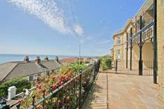 2 St Josephs - Holiday Cottage - Ventnor