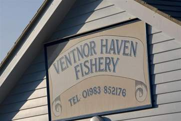 There is nothing better than fish and chips on holiday. Try the locally caught fresh fish.