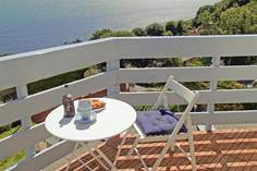 Gilmerton - Holiday Cottage - Ventnor