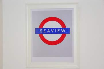 Welcome to Seaview