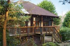 The Pole House - Holiday Cottage - 1.7 miles NE of Hayle