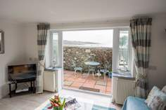 Bryher - Holiday Cottage - Marazion