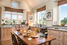 The School House - Holiday Cottage - 5.8 miles N of Tavistock