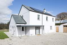 The Orchard - Holiday Cottage - Okehampton