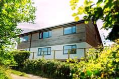 Faywood - Holiday Cottage - St Agnes