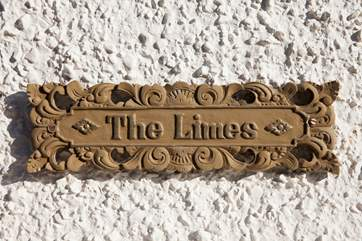 The Limes, St Helens.