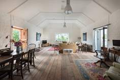 The Grange - Holiday Cottage - 3.2 miles SW of Falmouth