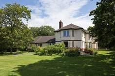 Hope Farm - Holiday Cottage - Holsworthy