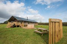 Cider Press at Midleydown - Holiday Cottage - 7.4 miles W of Honiton