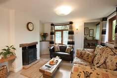 Bella Cottage - Holiday Cottage - Newport