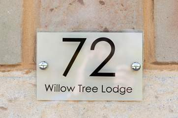 Enjoy an unforgettable holiday at Willow Tree Lodge.