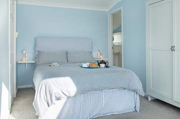 Pretty Bedroom 2