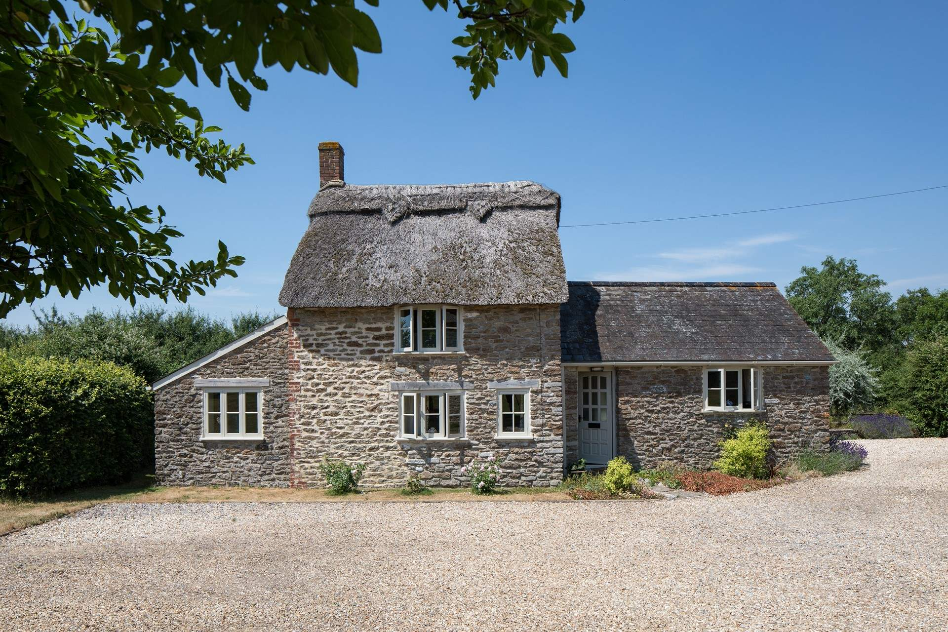 luxury dorset cottages self catering holiday cottages in dorset rh classic co uk