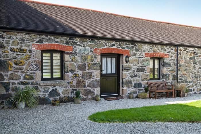 Cottages near Mounts Bay Inn